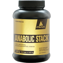 anabolic-stack_dose