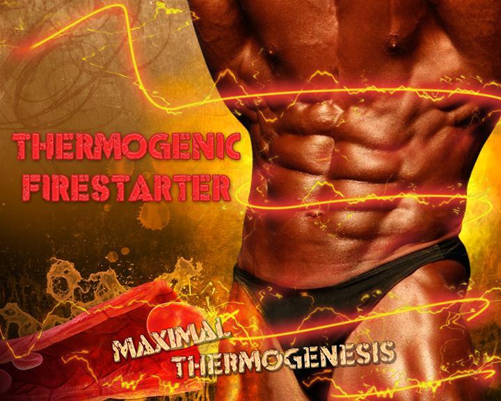 Aumentar Testosterona con 3 simples pasos