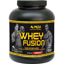 http://www.pro-fitnes.com/userfiles/images/whey_fusion_dose.png